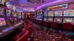 """Résultat de recherche d'images pour """"royal spinz casino avis vidéo"""""""