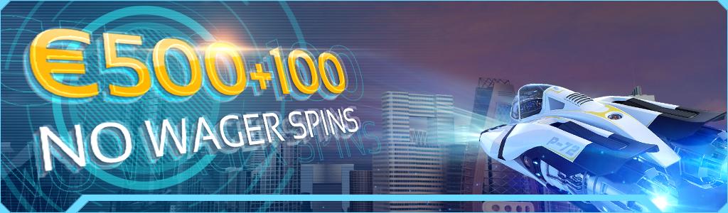 avis-casino-spintropolis