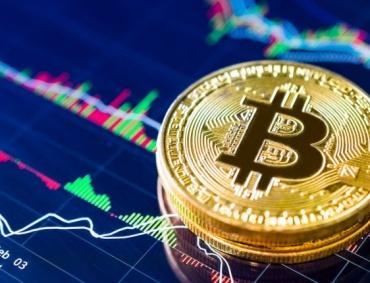 casiino bitcoin