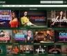 Avis Dublinbet casino : tout sur ce casino en ligne