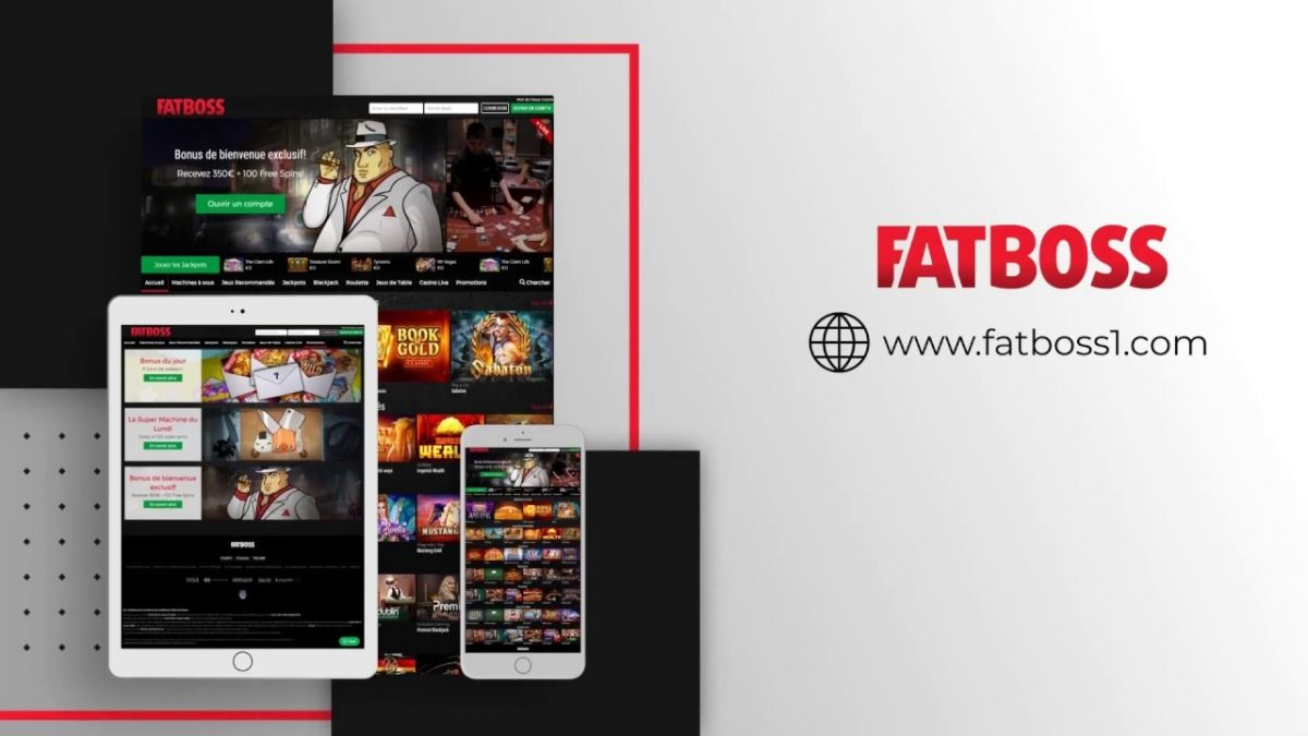 fatboss casino avis