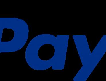 casino paypal
