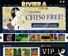 Avis casino La Riviera : jeux et critique !