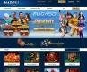 Avis Napoli casino : sont-ils positifs ou négatifs ?