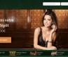 Avis Dublinbet casino : les informations essentielles
