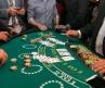 Avis casino La Riviera : notre avis objectif