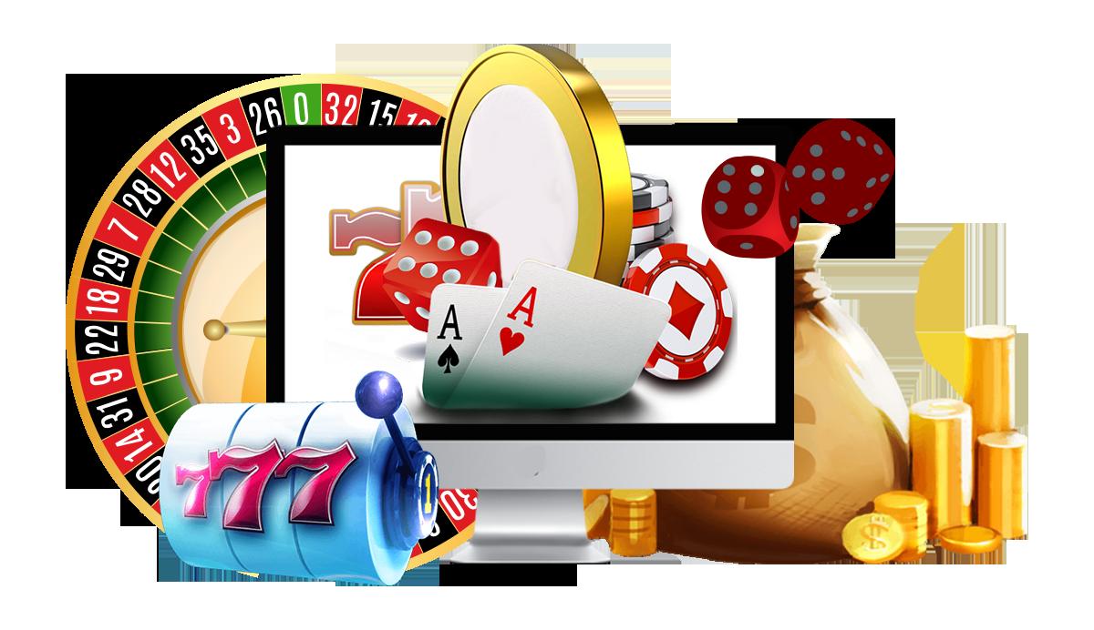 casinos ligne avis