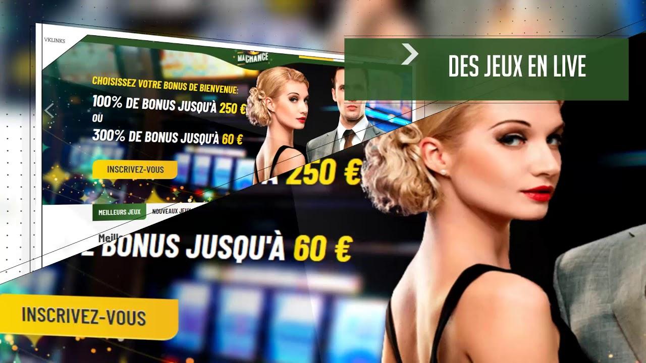 avis-casino-machance