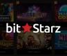 Bitstarz Avis | Bonus 500 euros ou 5 BTC + 180 free spins | 2020