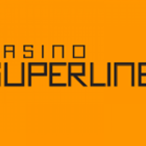 superlines avis