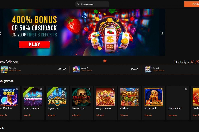 hermes avis casino