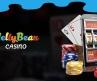 JellyBean casino : les résultats de notre enquête