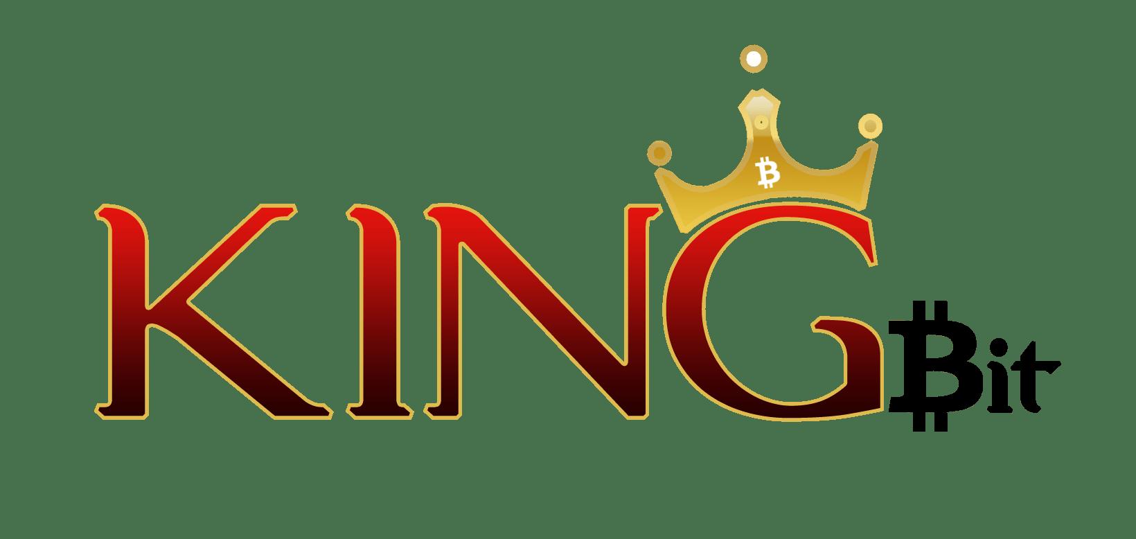 casino kingbit