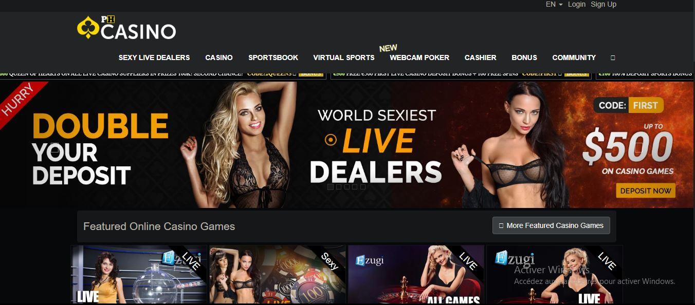 ph-casino
