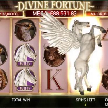 [Image: divine-fortune-370x370.jpg]