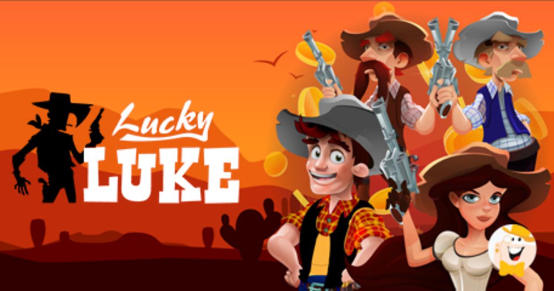 lucky-luke-casino-avis