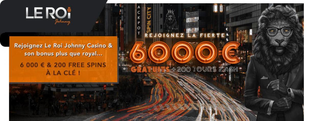 roi johnny casino