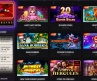 Est-ce que le casino en ligne 7bit en vaut le détour ?