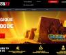 Est-ce que le casino en ligne Magicazz en vaut réellement le détour ?