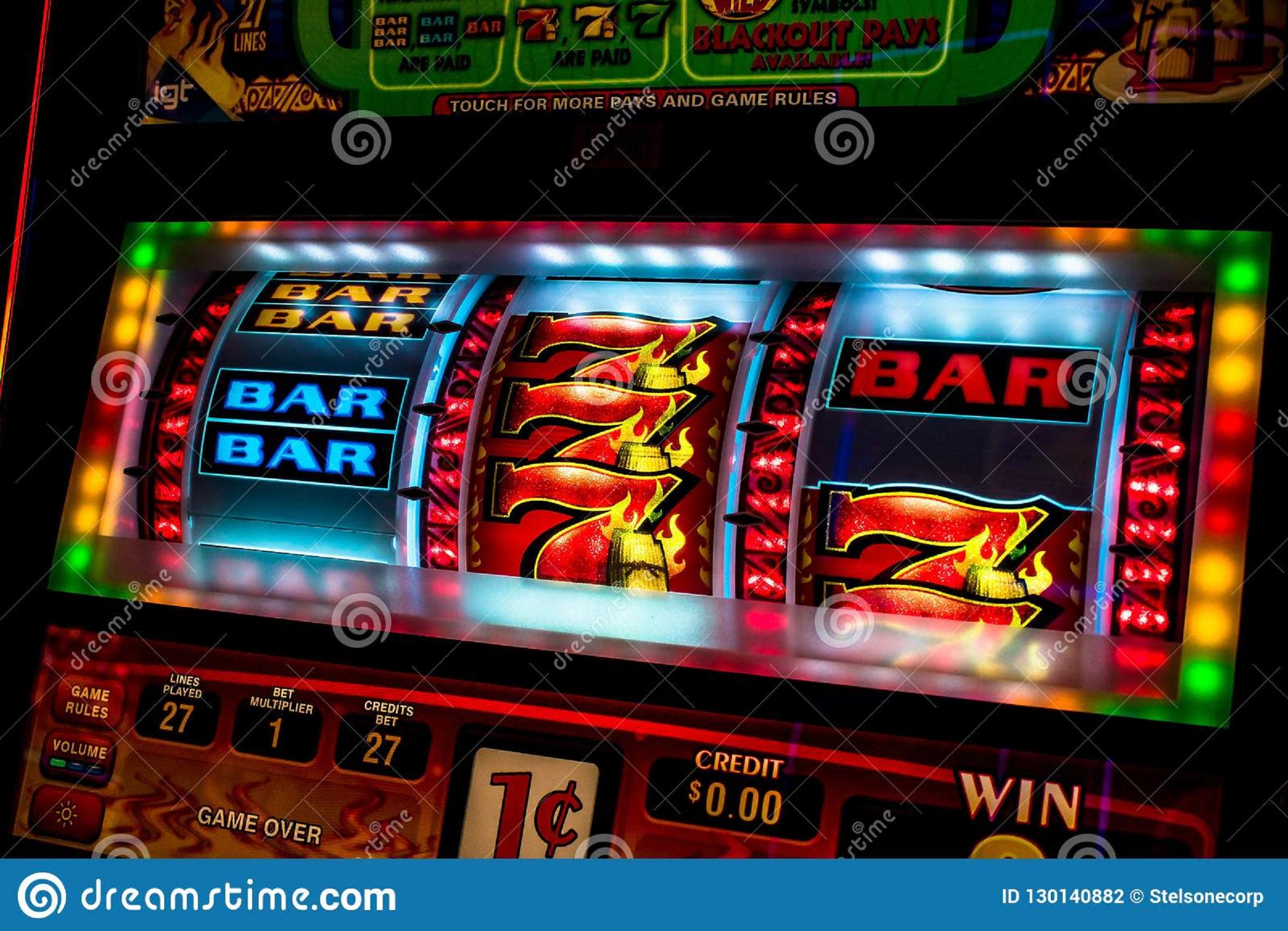 Conseils pour gagner et choisir les casinos en ligne français