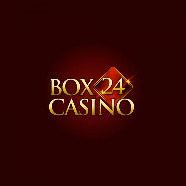 box 24 casino avis