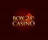 Que pensent les joueurs du casino box 24 ?