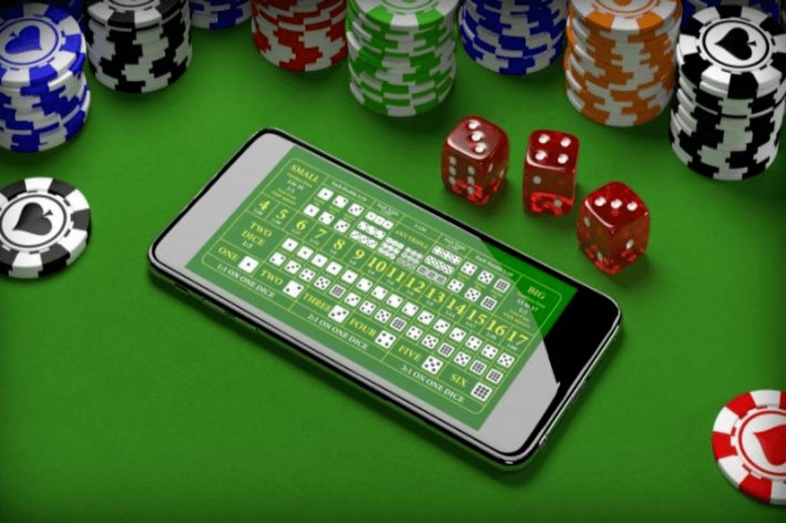 casinos que nous recommandons
