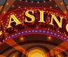 Quels sont les avis sur le site Sticky Wild casino ?
