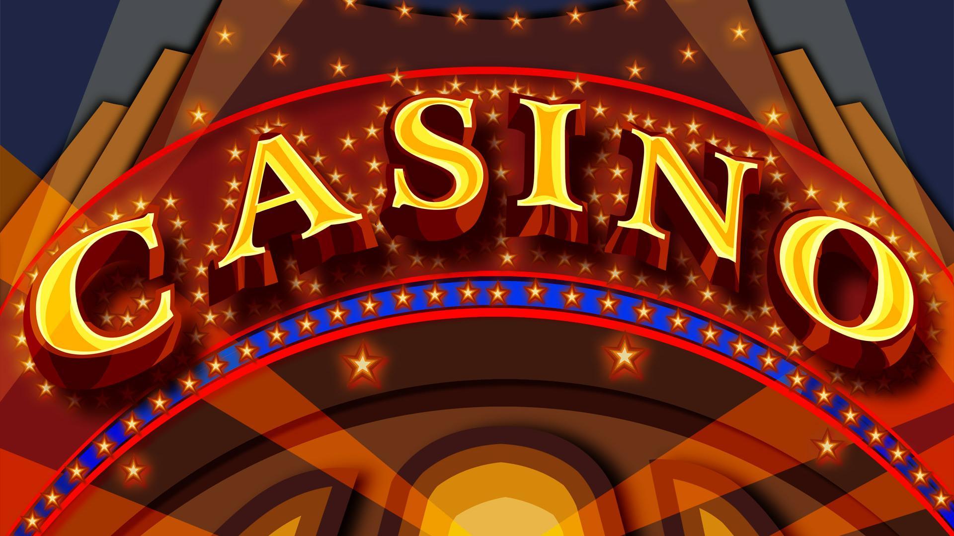avis sticky wild casino