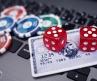 Que pensent les joueurs de White Lion casino ?