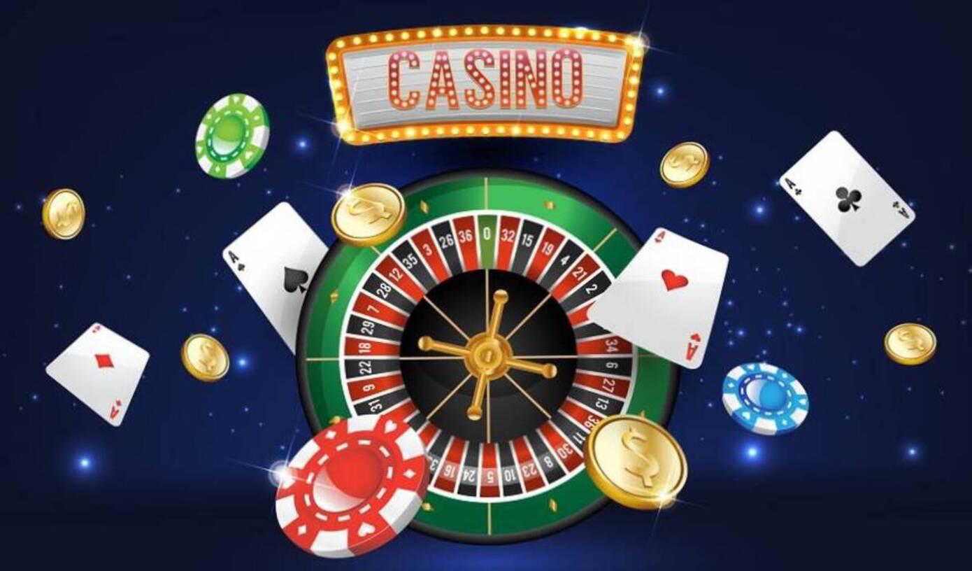 pourquoi ces casinos en ligne sont les meilleurs