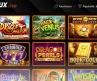 Est-ce que le casino en ligne Intense vaut réellement le coup ?