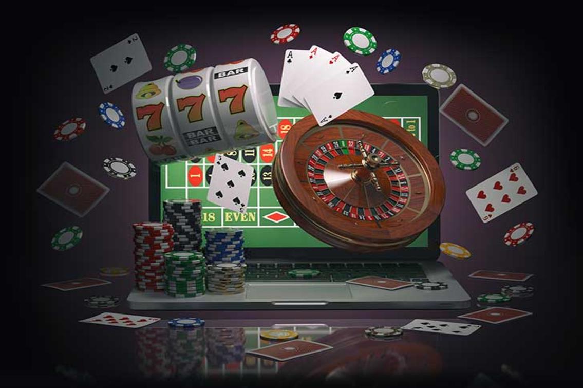 pourquoi ces casinos sont ils fiables