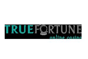 promotions exceptionnelles casino true fortune