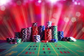 Comment gagner de l'argent réel sur les casinos en ligne ?