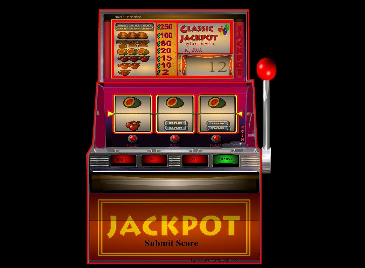 avis interrnaute site casino 360
