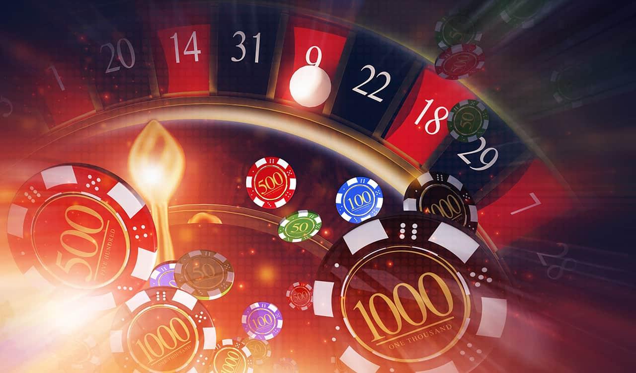 penser site casino 360