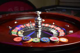 Nos secrets pour bien jouer sur des casinos a argent reels