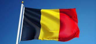 Critère de légalité des casinos en Belgique