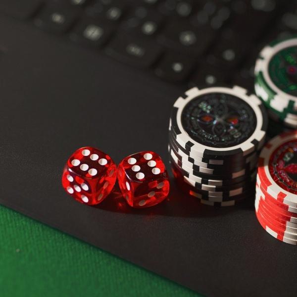 true fortune casino avis
