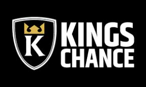 comment s'inscrire sur kings chance casino
