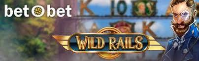 Bonus et promotions proposees aux joueurs par betobet casino :