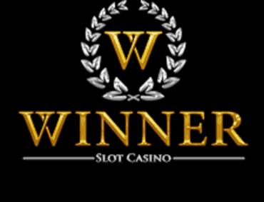 winner casino avis