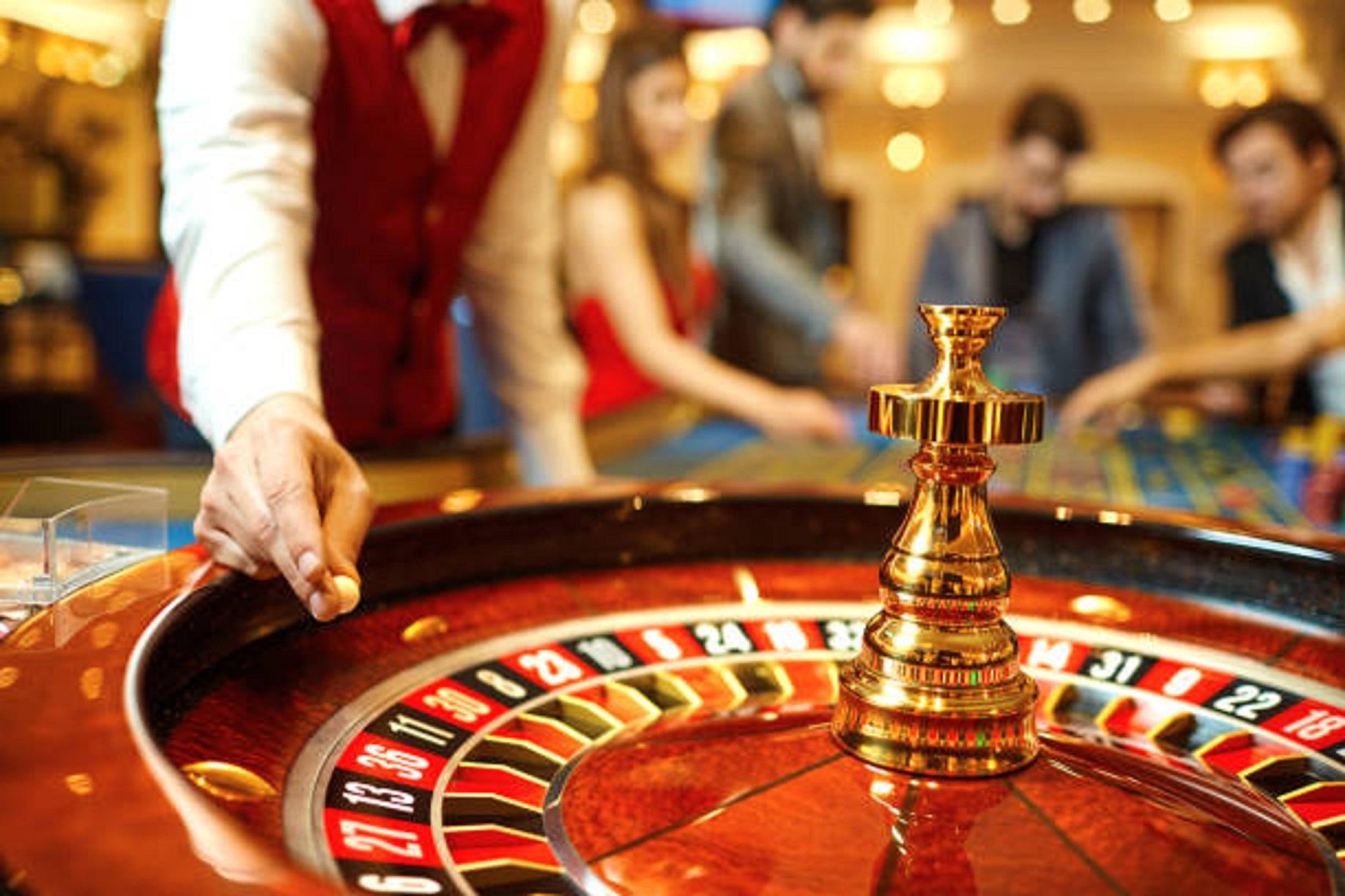 casino rival bonus sans depot