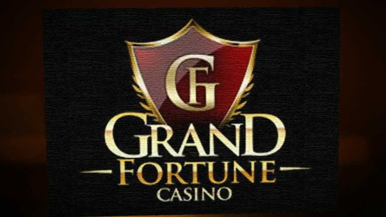 Casino grand fortune et code de bonus sans depot