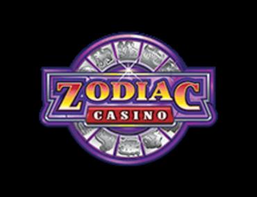 zodiac casino avis