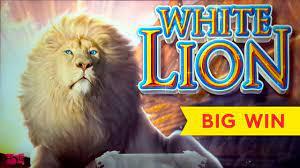 site officiel casino white lion